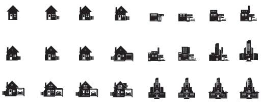 1500 Icons-02