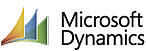 Ucidity - Which CRM - Logo_MS Dynamics
