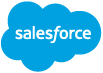 Ucidity - Which CRM - Logo_Salesforce-16