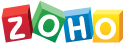Ucidity - Which CRM - Logo_Zoho-13