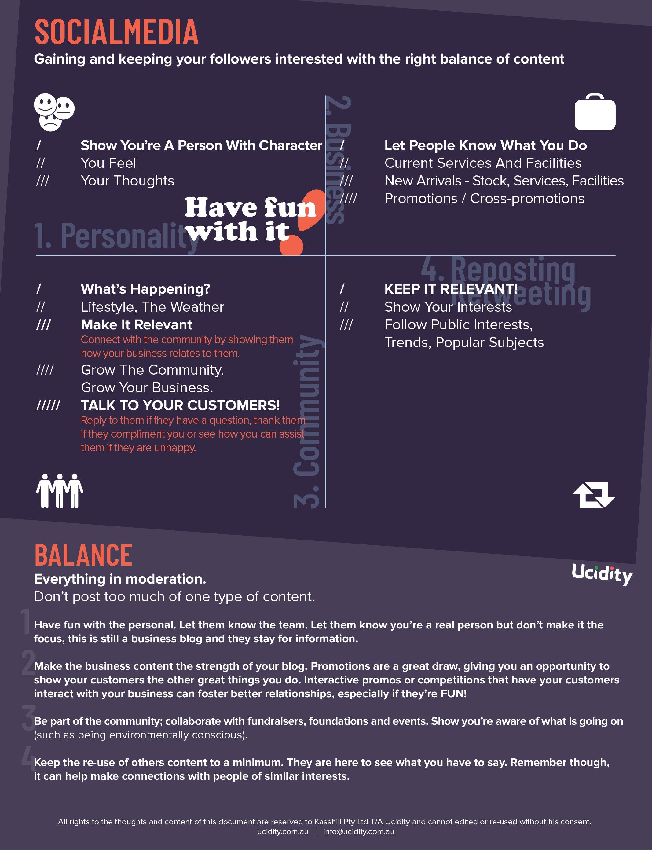 Ucidity - Social Balance - Infographic (20210304-v01)-01