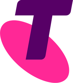 t-logo-twilight-01
